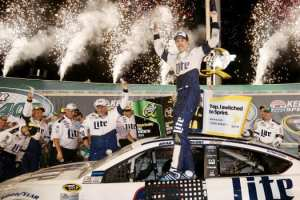 https://www.denverpost.com/2016/07/09/brad-keselowski-wins-kentucky-speedway/