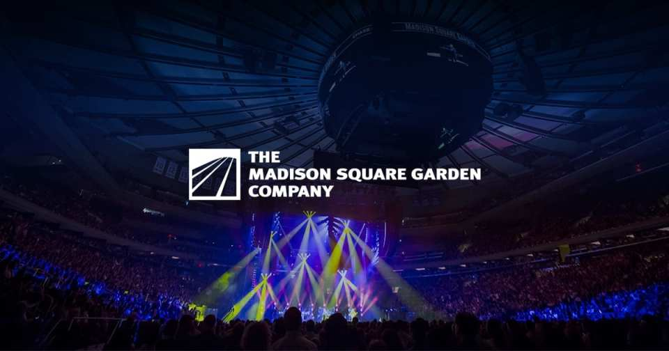 The Madison Square Garden Company appointed Dan Fleeter as head of esports.