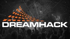 DreamHack: Montreal