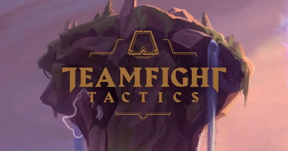 Teamfight Tactics: Elementalists 101