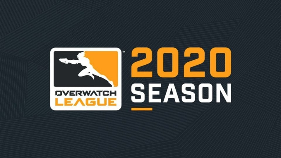 OWL 2020