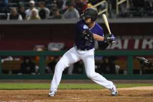 Rockies September Call-Ups To Watch For