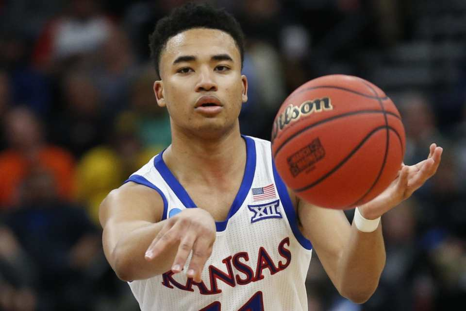 Top 30 College Basketball Players for the 2019-20 Season: 30-16