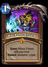 bad quests