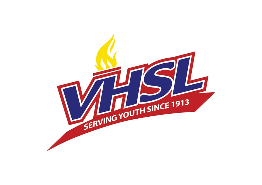 VHSL is organizing high school esports within Virginia (image from VHSL.org).