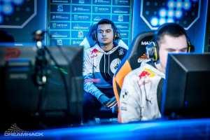Cloud9 Rocket League