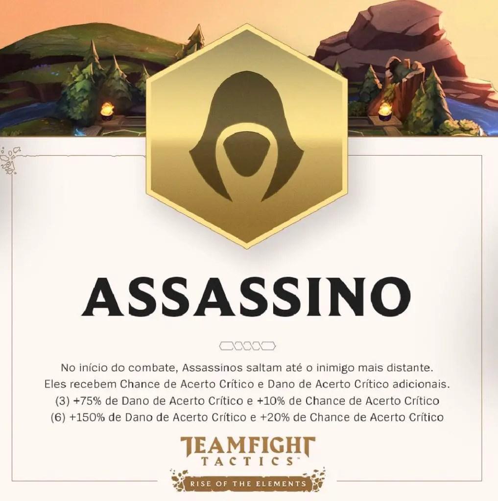 assassin tft