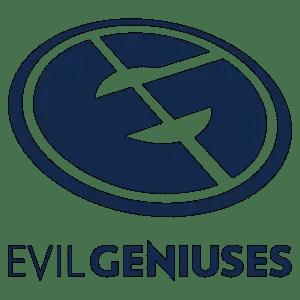 1200px-Evil_Geniuses_2018logo_square
