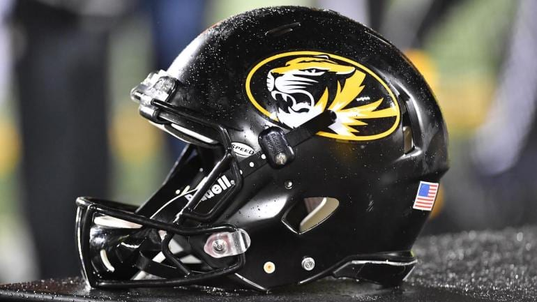 NCAA Ignores Missouri Appeal; Football, Baseball and Softball Receive Postseason Ban