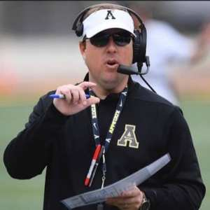 New Arkansas Head Coach: Buy or Sell