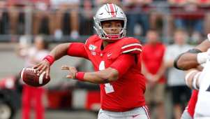 5 Things Learned From College Football Week 8