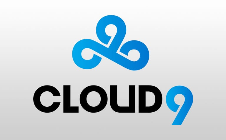 Cloud9 Roster Receives an Overhaul