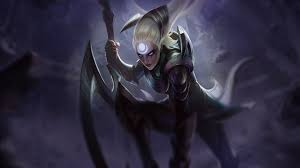 Patch 9.24 has just been Revealed