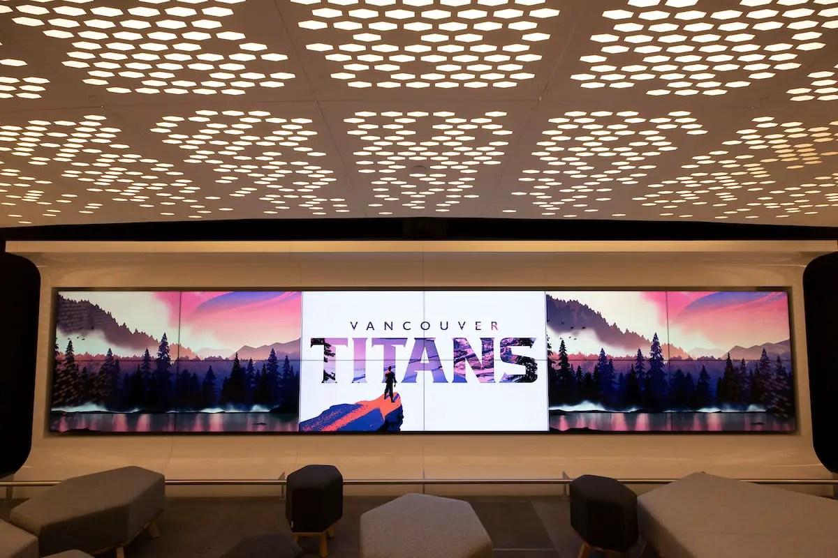 vancouver titans 2020