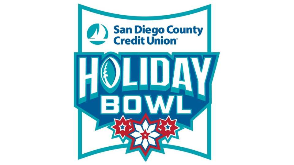 019 San Diego County Credit Union Holiday Bowl