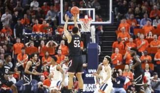 SEC Basketball Power Rankings: 6th Edition
