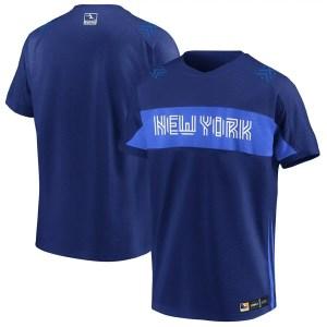 NYXL jersey
