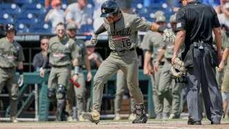 SEC Baseball Team Previews: Vanderbilt Commodores