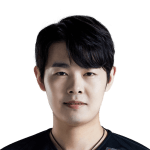 Vici Gaming are looking for a fresh start