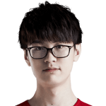 EDG wants to recover former glory