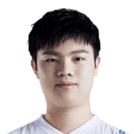 Indroducing eStar, the newcomers to the LPL
