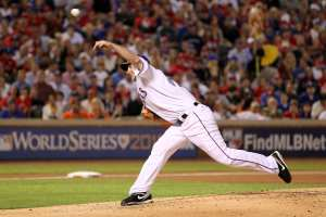 Cliff Lee FIP glossary