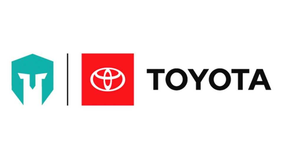 Toyota joins Immortals'' suite of sponsors for LCS