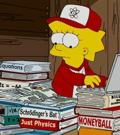 advanced baseball stats glossary