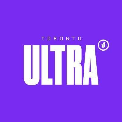 Toronto Ultra