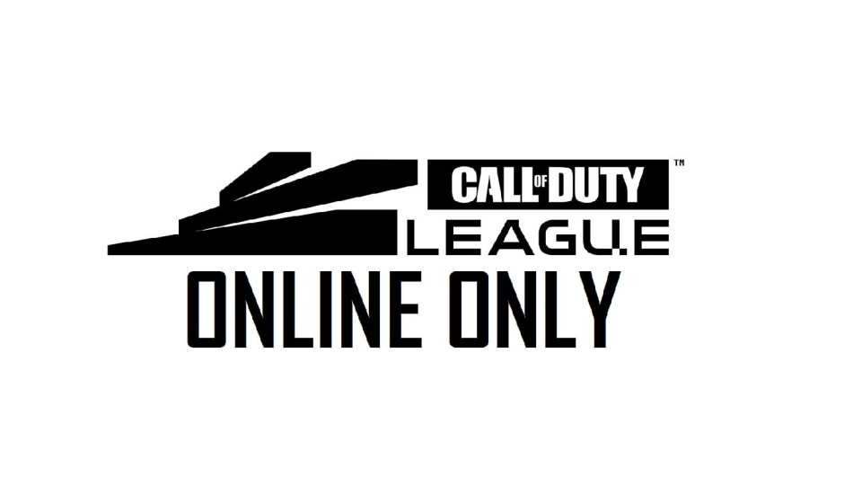 CDL online only