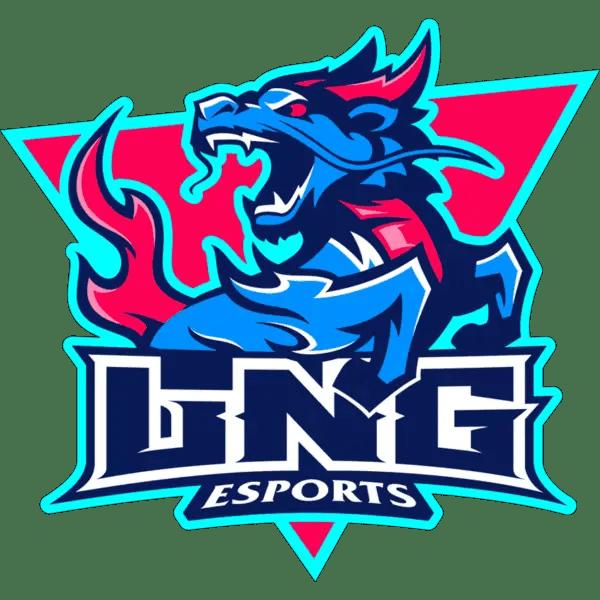 LPL 2021 Summer Split Week 3 Preview