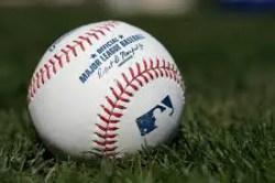 Rob Manfred: Baseball's Worst Enemy