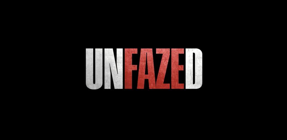 Atlanta Unveils New UnFaZed Series