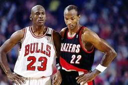 classic NBA games