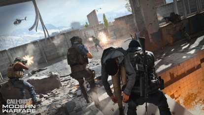 Call of Duty Warzone: Tips and Tricks