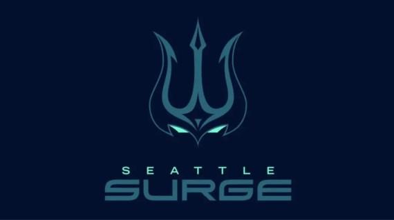 Seattle Surge