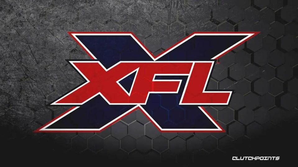 XFL Bankrupt