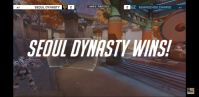 Seoul Dynasty Final May Melee