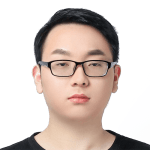 Who will be RNG's new Top Laner?