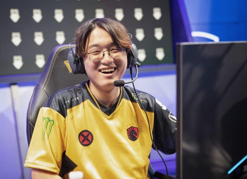 CoreJJ interview