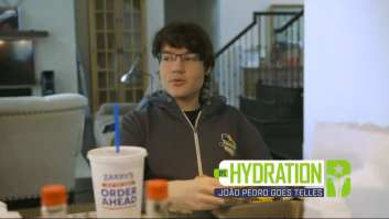 Houston Outlaws Preview