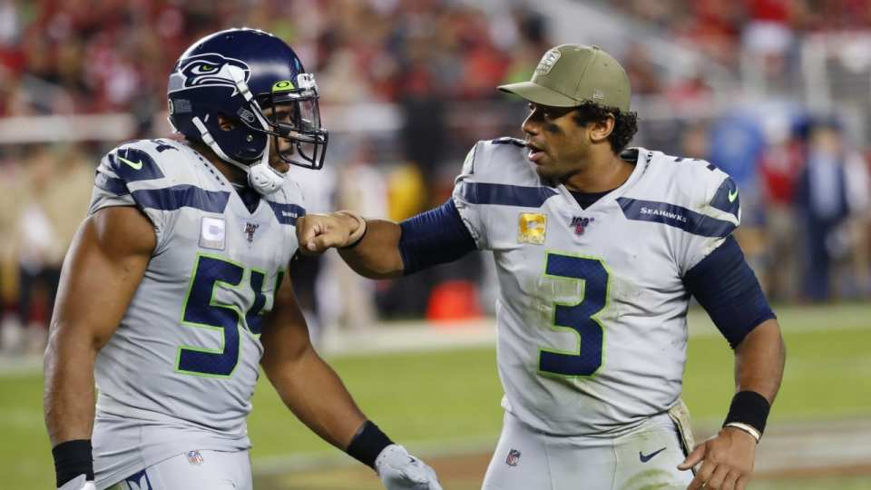 NFC West Predictions