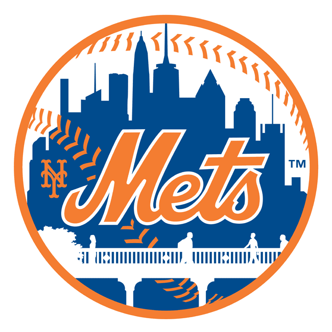 Mets opening day roster