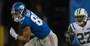 Madden 21 Questionable Ratings: New York Giants