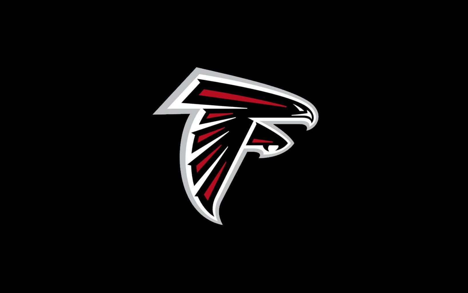 Madden 21 Questionable Ratings Atlanta Falcons