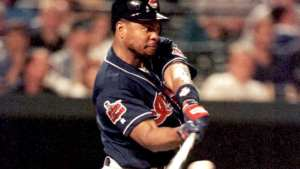 Cleveland Indians All-Time