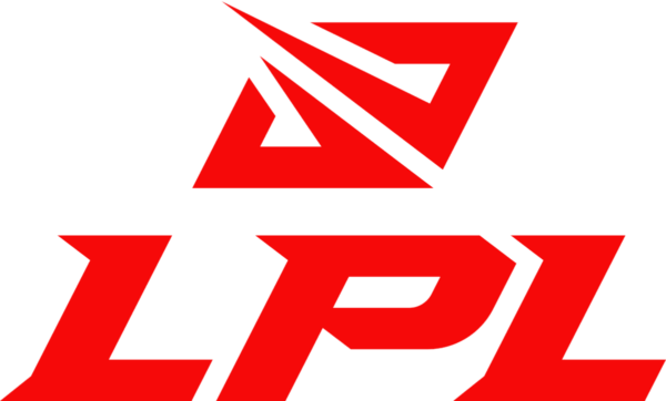 LPL 2021 Spring Split Week 8 Preview