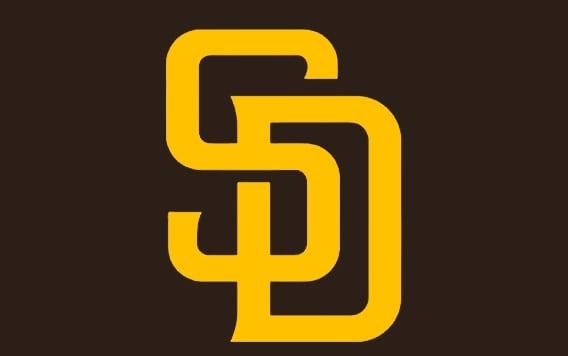 San Diego Padres 2020 Schedule