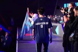 Shanghai New York Two Players