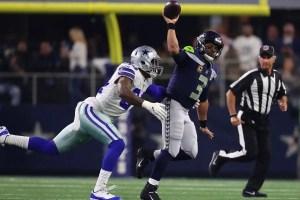 Dallas Cowboys: Keys to the Game in Week 3